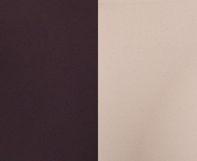 8PX Violet Precieux/Skin Rose